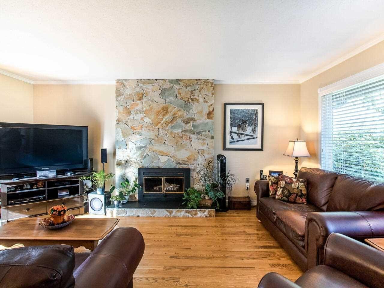Photo 6: Photos: 11505 PEMBERTON Crescent in Delta: Annieville House for sale (N. Delta)  : MLS®# R2512135