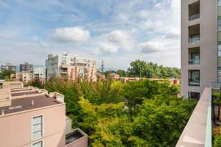 Photo 31: 501 503 W 16TH AVENUE in Vancouver: Fairview VW Condo for sale (Vancouver West)  : MLS®# R2611490