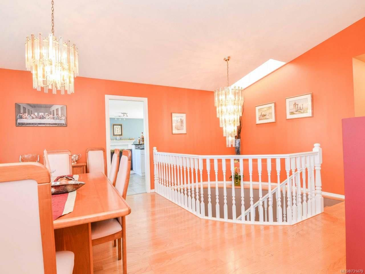 Photo 26: Photos: 753 Bowen Dr in CAMPBELL RIVER: CR Willow Point House for sale (Campbell River)  : MLS®# 731479
