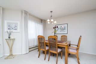 Photo 12: 135 31955 Old Yale Road in Abbotsford: Abbotsford West Condo for sale : MLS®# R2396453