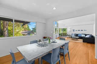 Photo 10: 86 STEVENS Drive in West Vancouver: British Properties House for sale : MLS®# R2619341