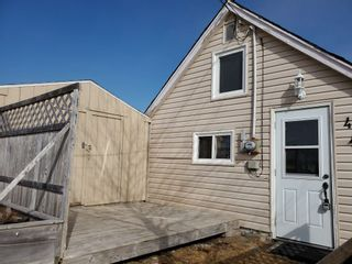 Photo 17: 4141 Highway 209 in Advocate: 102S-South Of Hwy 104, Parrsboro and area Residential for sale (Northern Region)  : MLS®# 202109184