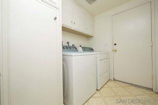 Photo 18: LA JOLLA House for rent : 4 bedrooms : 1719 Alta La Jolla Drive