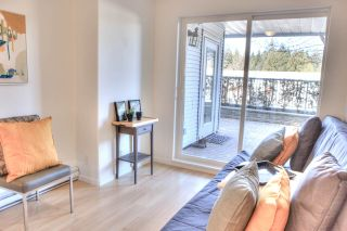 """Photo 21: 112 3142 ST JOHNS Street in Port Moody: Port Moody Centre Condo for sale in """"Sonrisa"""" : MLS®# R2561243"""