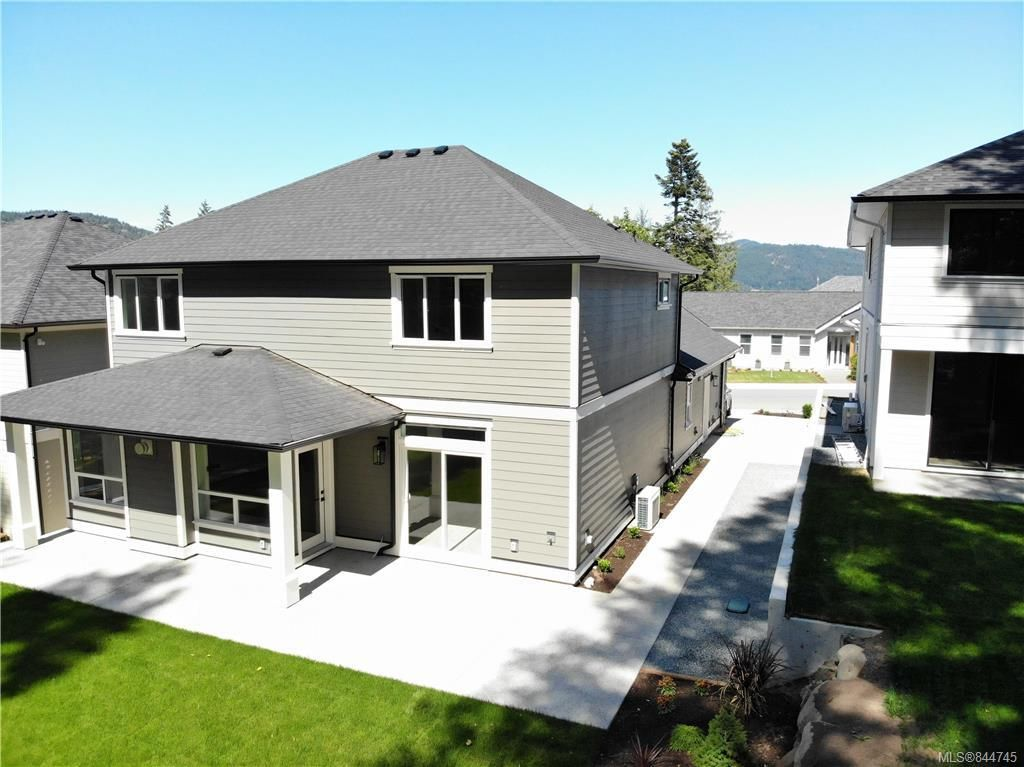 Photo 42: Photos: 2504 West Trail Crt in Sooke: Sk Broomhill House for sale : MLS®# 844745
