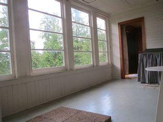 Photo 12: 6650 HINKLEY Road in Chilliwack: Eastern Hillsides House for sale : MLS®# R2180877