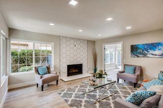 Photo 3: Condo for sale : 4 bedrooms : 3198 E Fox Run Way in San Diego