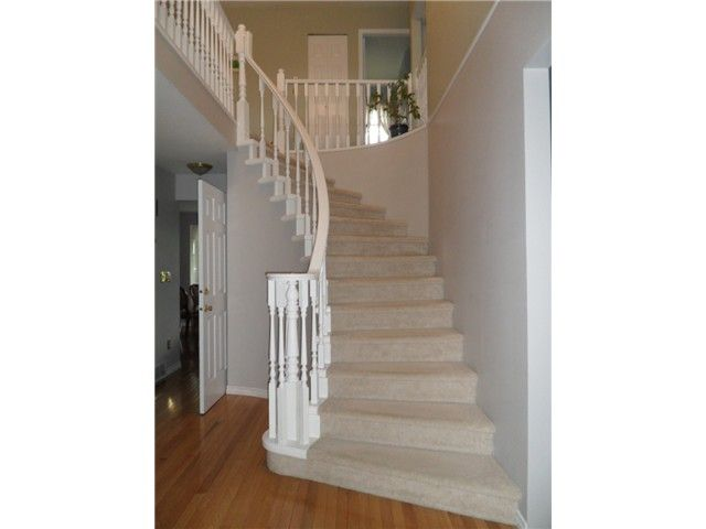 Photo 7: Photos: 2534 Bluebell Avenue in Coquitlam: Summitt View House for sale : MLS®# v896160