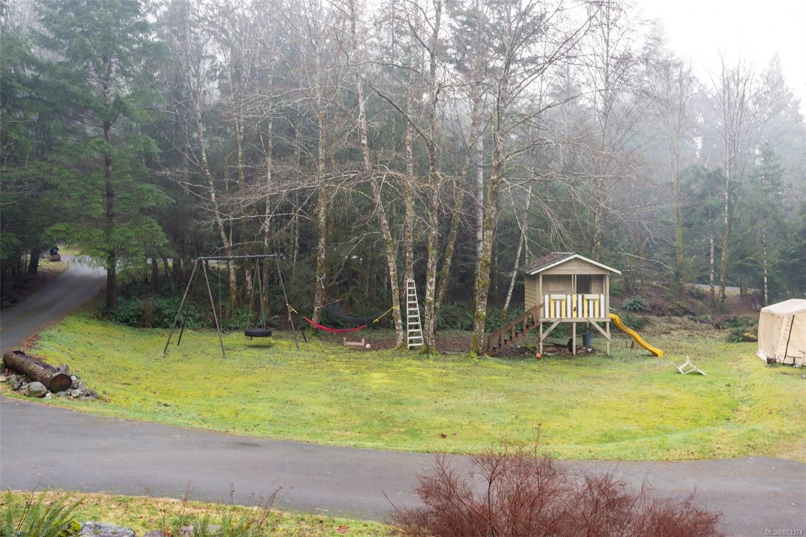 Photo 31: Photos: 572 Sabre Rd in : NI Kelsey Bay/Sayward House for sale (North Island)  : MLS®# 863374