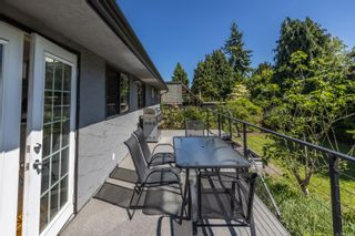 Photo 25: 4419 Chartwell Dr in : SE Gordon Head House for sale (Saanich East)  : MLS®# 877129