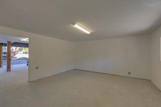 "Photo 19: 41783 COTTONWOOD Road in Squamish: Brackendale 1/2 Duplex for sale in ""Brackendale"" : MLS®# R2116070"