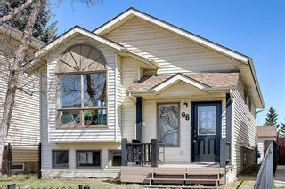 Photo 2: 66 Erin Green Way SE in Calgary: Erin Woods Detached for sale : MLS®# A1094602