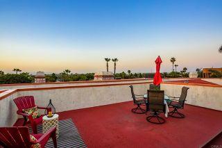 Photo 4: Condo for sale : 2 bedrooms : 4494 Mentone Street #21 in San Diego