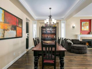 Photo 7: 5110 44B AVENUE in Delta: Ladner Elementary House for sale (Ladner)  : MLS®# R2512436