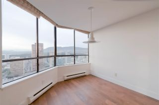 "Photo 16: 2304 738 BROUGHTON Street in Vancouver: West End VW Condo for sale in ""Alberni Place"" (Vancouver West)  : MLS®# R2369101"