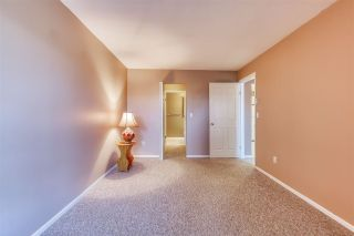 """Photo 15: 415 8068 120A Street in Surrey: Queen Mary Park Surrey Condo for sale in """"Melrose Place"""" : MLS®# R2422269"""