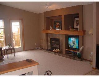 Photo 3: 66 BRECKENRIDGE Close in WINNIPEG: Fort Garry / Whyte Ridge / St Norbert Single Family Detached for sale (South Winnipeg)  : MLS®# 2713797