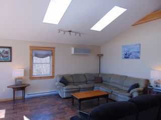 Photo 11: 1456 North River Road in Aylesford: 404-Kings County Residential for sale (Annapolis Valley)  : MLS®# 202118705