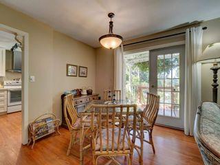 Photo 9: 8594 REDROOFFS Road in Halfmoon Bay: Halfmn Bay Secret Cv Redroofs House for sale (Sunshine Coast)  : MLS®# R2599178