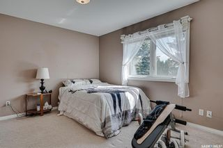 Photo 24: 214 Charlebois Crescent in Saskatoon: Silverwood Heights Residential for sale : MLS®# SK841234