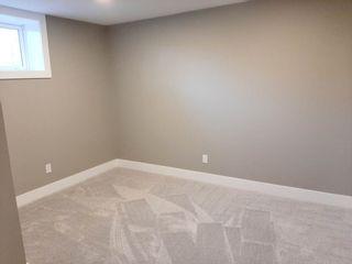 Photo 23: 7502 94 Avenue in Edmonton: Zone 18 House for sale : MLS®# E4237533
