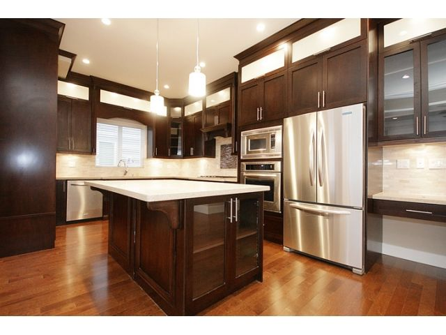 Photo 2: Photos: 21135 77a Ave in Langley: Willoughby Heights House for sale : MLS®# F1202293