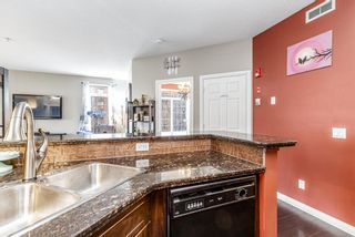 Photo 8: 213 527 15 Avenue SW in Calgary: Beltline Apartment for sale : MLS®# A1102451