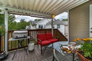 """Photo 13: 328 3000 RIVERBEND Drive in Coquitlam: Coquitlam East House for sale in """"RIVERBEND"""" : MLS®# R2457938"""