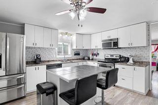 Photo 5: 4405 50 Avenue: Cold Lake Mobile for sale : MLS®# E4249464