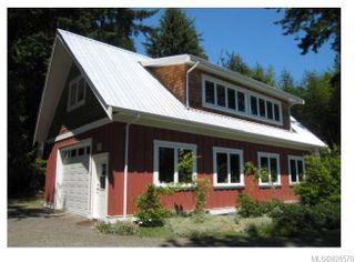 Photo 24: 9261 Invermuir Rd in Sooke: Sk Sheringham Pnt House for sale : MLS®# 828570