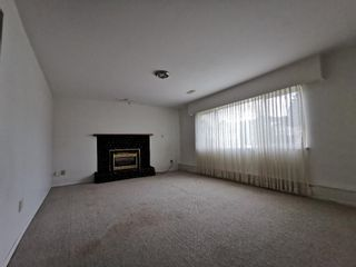 Photo 14: 10211 SEVERN Drive in Richmond: South Arm House for sale : MLS®# R2548084