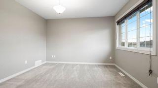 Photo 21: 122 41 SUMMERWOOD Boulevard: Sherwood Park House Half Duplex for sale : MLS®# E4259737