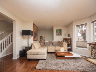 Photo 5: 9727 102 Street NW in Edmonton: Zone 12 Attached Home for sale : MLS®# E4241955