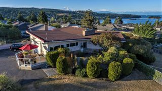 Photo 10: 1785 Argyle Ave in : Na Departure Bay House for sale (Nanaimo)  : MLS®# 878789