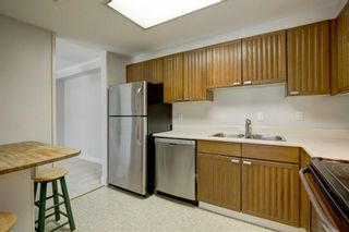 Photo 12: 204 626 24 Avenue SW in Calgary: Cliff Bungalow Apartment for sale : MLS®# A1106884