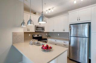 Photo 1: 1303 522 Cranford Drive SE in Calgary: Cranston Apartment for sale : MLS®# A1042220
