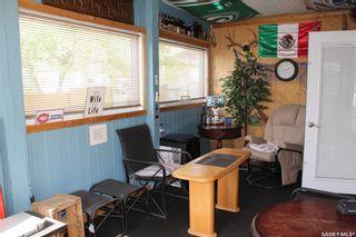 Photo 30: 413 5th Street West in Wilkie: Residential for sale : MLS®# SK871558