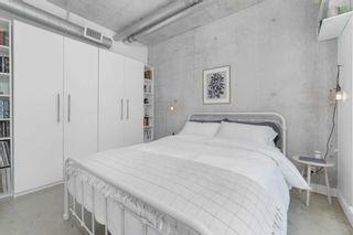 Photo 13: 401 369 Sorauren Avenue in Toronto: Roncesvalles Condo for sale (Toronto W01)  : MLS®# W5304419