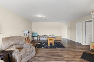 Photo 17: 6201 45 Street: Cold Lake House for sale : MLS®# E4235805