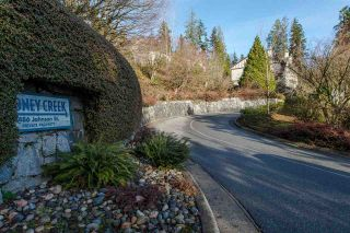 Photo 19: 30 1486 JOHNSON STREET in Coquitlam: Westwood Plateau Townhouse for sale : MLS®# R2228408