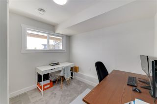 """Photo 24: 1346 CITADEL Drive in Port Coquitlam: Citadel PQ House for sale in """"Citadel Heights"""" : MLS®# R2569209"""