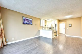 Photo 14: 1803 3970 CARRIGAN Court in Burnaby: Government Road Condo for sale (Burnaby North)  : MLS®# R2553887