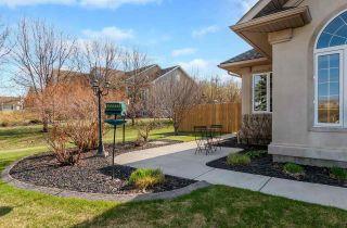 Photo 2: 2906 DRAKE Drive: Cold Lake House for sale : MLS®# E4243676