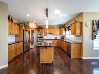 Photo 7: 43 Wentworth Mount SW in Calgary: West Springs Detached for sale : MLS®# A1115457