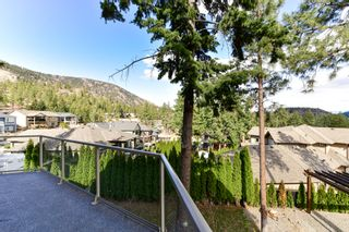 Photo 14: 2549 Pebble Place in West Kelowna: Shannon  Lake House for sale (Central  Okanagan)  : MLS®# 10228762