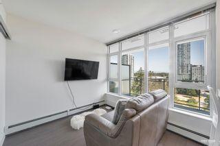Photo 6: 1110 13308 CENTRAL Avenue in Surrey: Whalley Condo for sale (North Surrey)  : MLS®# R2603208