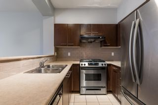 """Photo 9: 6406 5117 GARDEN CITY Road in Richmond: Brighouse Condo for sale in """"LIONS PARK"""" : MLS®# R2620824"""