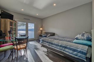 Photo 31: 5846 Sunnybrae-Canoe Point Road, in Tappen: House for sale : MLS®# 10240711