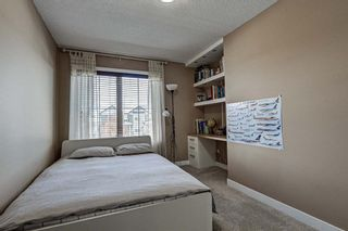 Photo 23: 230 EVERSYDE Boulevard SW in Calgary: Evergreen Apartment for sale : MLS®# A1071129
