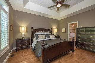 Photo 19: 15 696 W COMMISSIONERS Road in London: South M Residential for sale (South)  : MLS®# 40168772